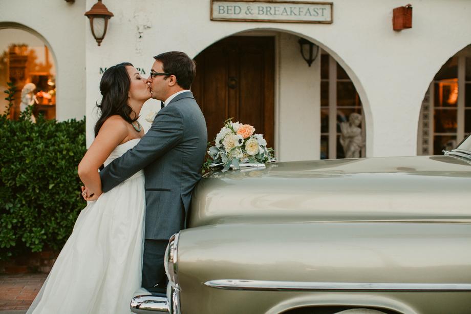 Session Nine Photographers, Weddings, Phoenix, AZ-69