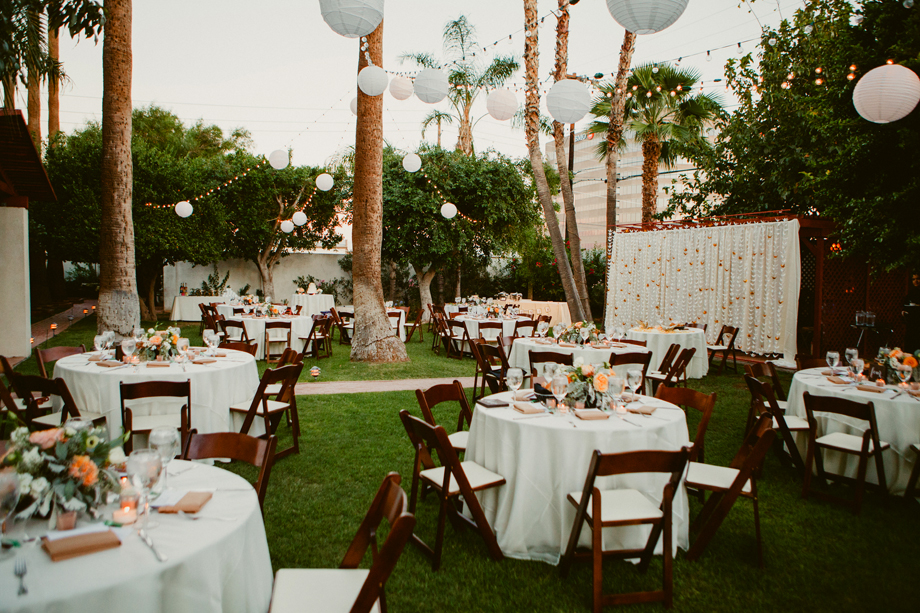 Session Nine Photographers, Weddings, Phoenix, AZ-71