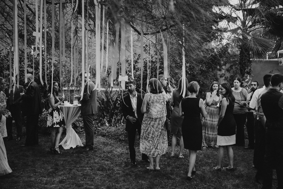 Session Nine Photographers, Weddings, Phoenix, AZ-76