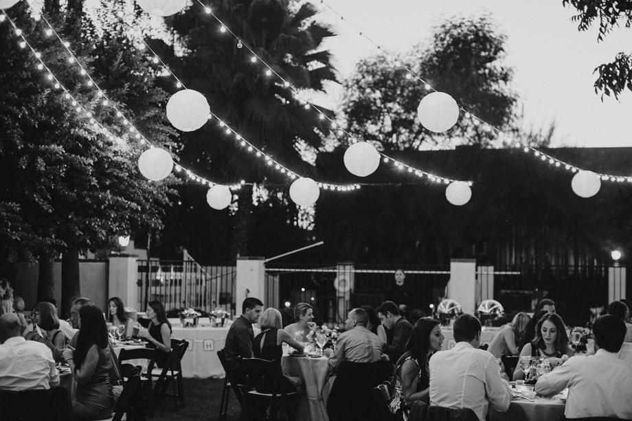 Session Nine Photographers, Weddings, Phoenix, AZ-78