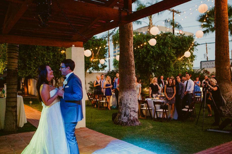 Session Nine Photographers, Weddings, Phoenix, AZ-79