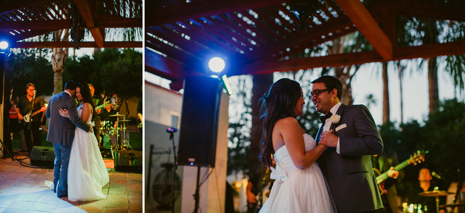 Session Nine Photographers, Weddings, Phoenix, AZ-80