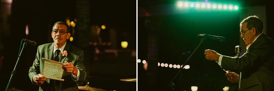Session Nine Photographers, Weddings, Phoenix, AZ-84
