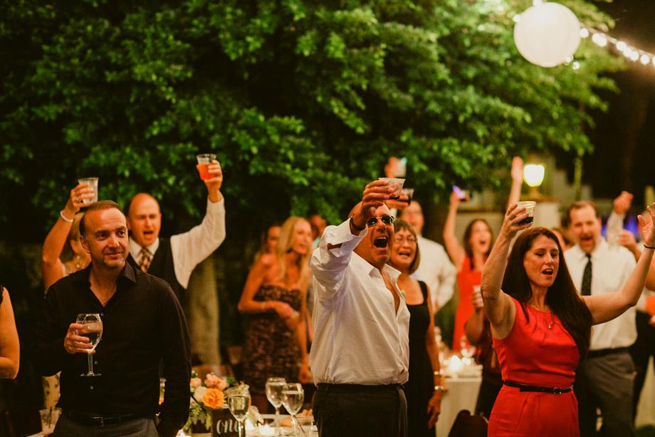 Session Nine Photographers, Weddings, Phoenix, AZ-87