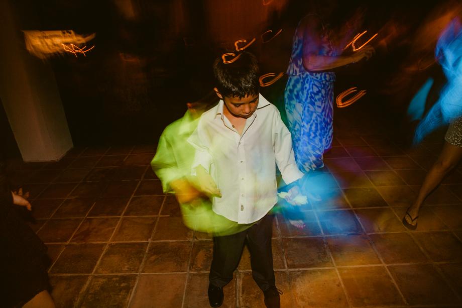Session Nine Photographers, Weddings, Phoenix, AZ-93