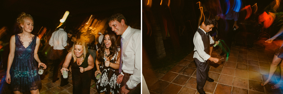 Session Nine Photographers, Weddings, Phoenix, AZ-94