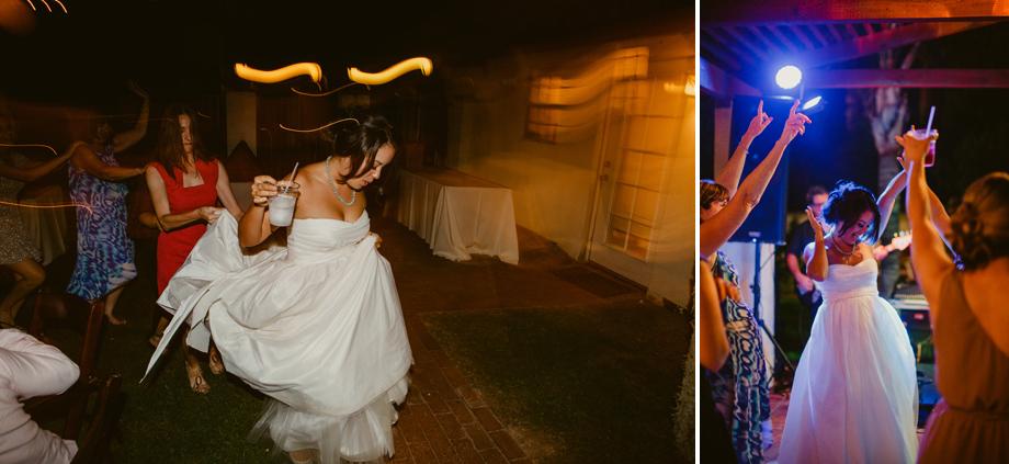 Session Nine Photographers, Weddings, Phoenix, AZ-97