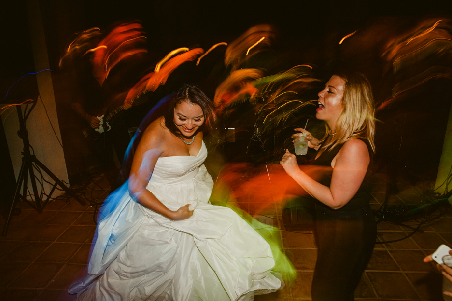 Session Nine Photographers, Weddings, Phoenix, AZ-98