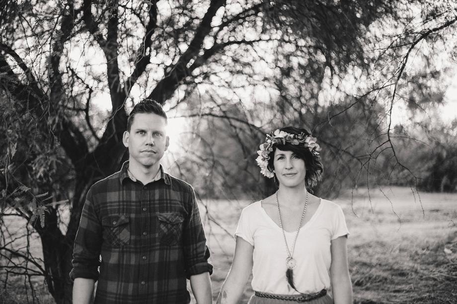 Jay + Jess, Lifestyle, Phoenix, AZ-20