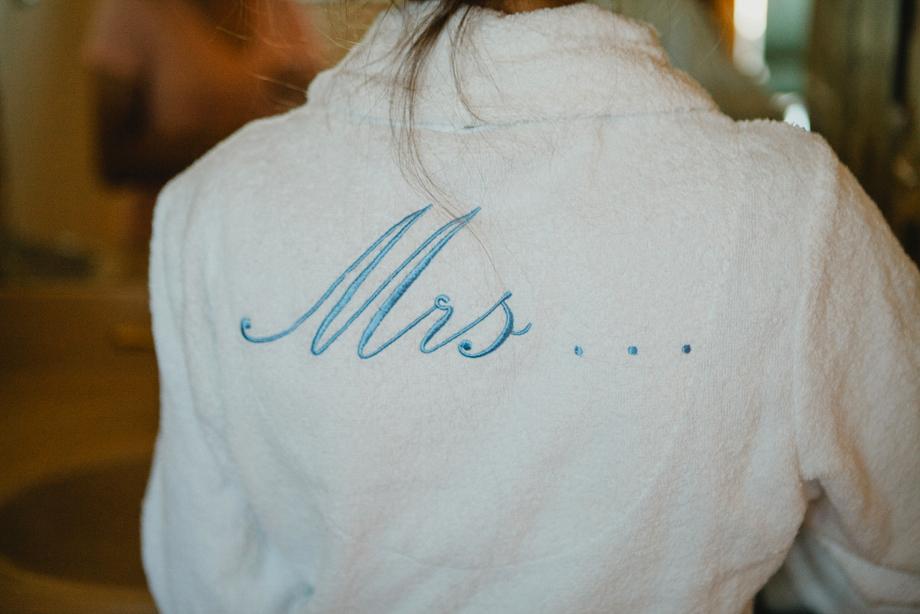 Jay and Jess, Weddings, Gilbert, AZ-1