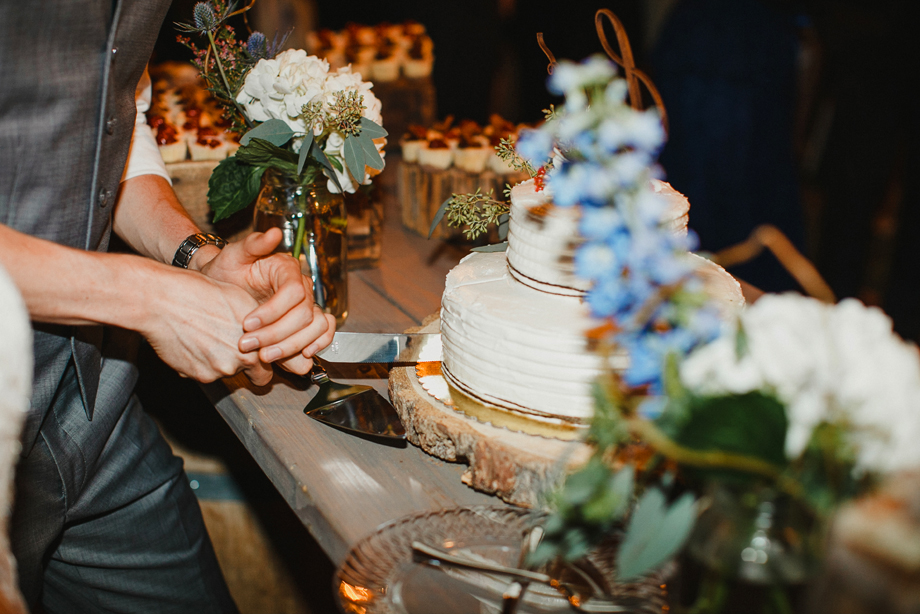 Jay and Jess, Weddings, Gilbert, AZ-101