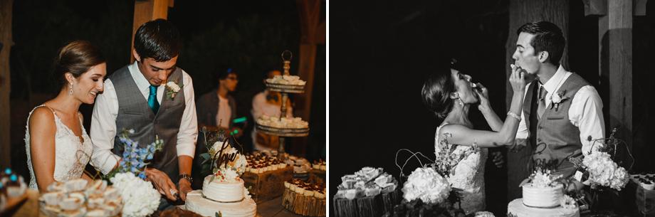 Jay and Jess, Weddings, Gilbert, AZ-102