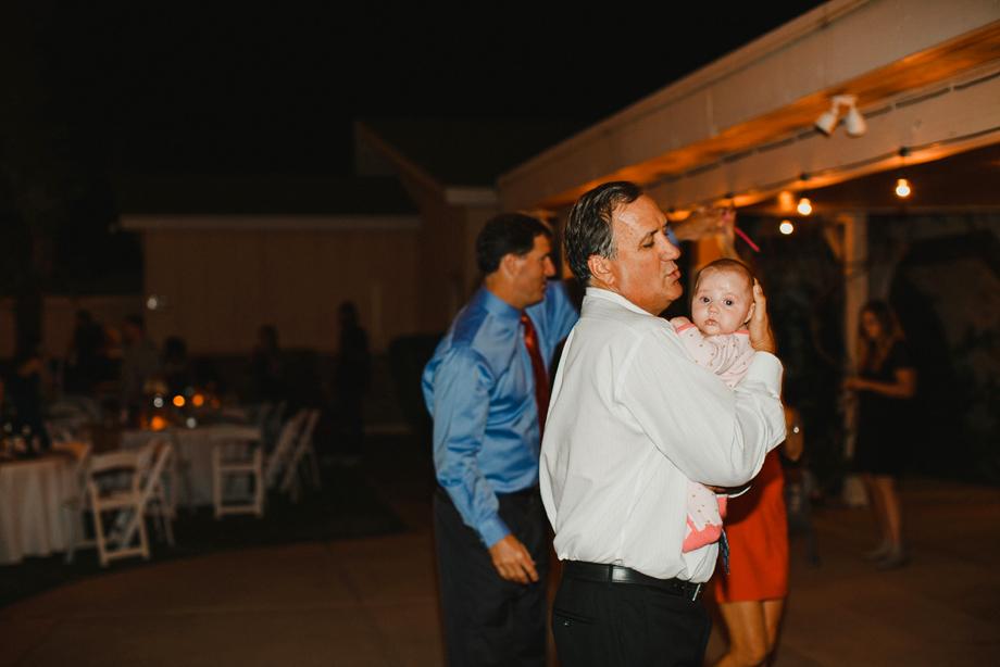 Jay and Jess, Weddings, Gilbert, AZ-103