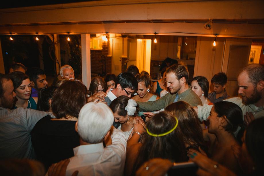 Jay and Jess, Weddings, Gilbert, AZ-106(1)
