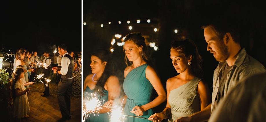 Jay and Jess, Weddings, Gilbert, AZ-107
