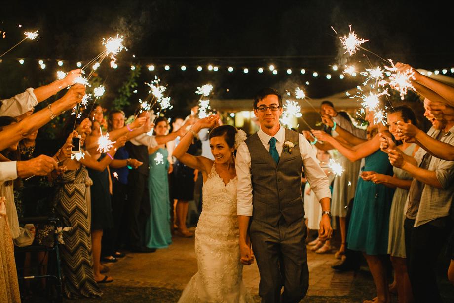Jay and Jess, Weddings, Gilbert, AZ-108