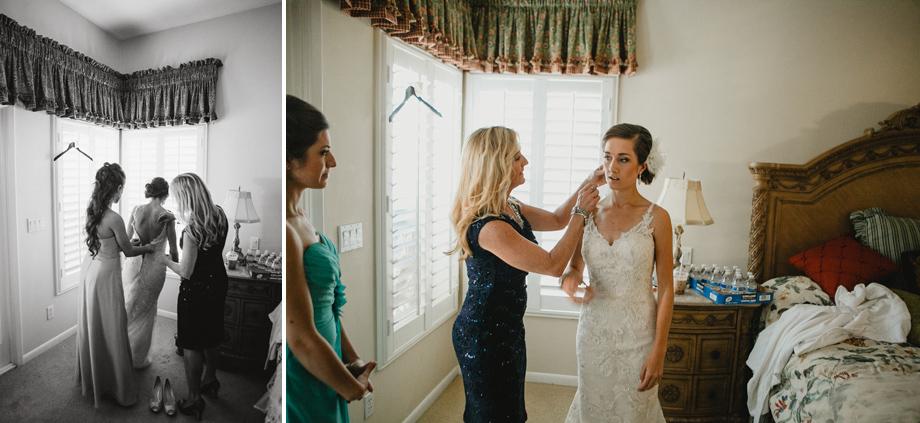 Jay and Jess, Weddings, Gilbert, AZ-18