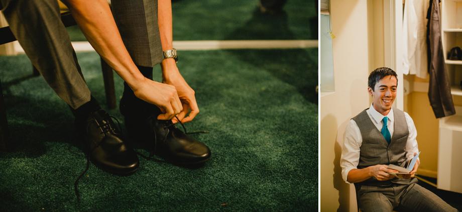 Jay and Jess, Weddings, Gilbert, AZ-19