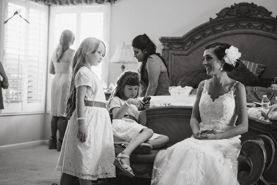 Jay and Jess, Weddings, Gilbert, AZ-21