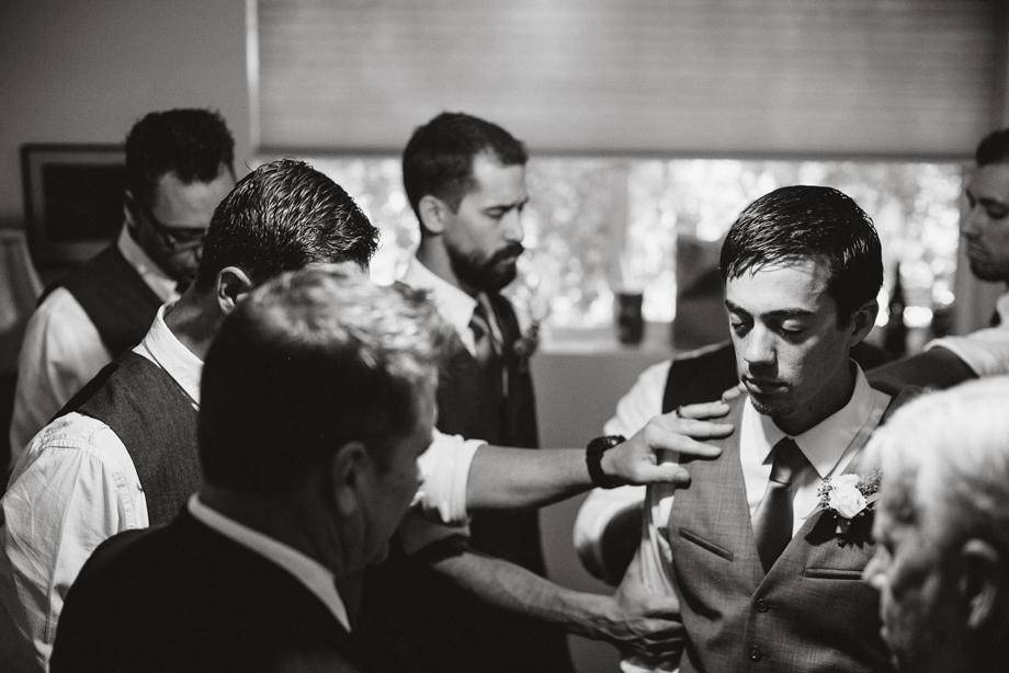 Jay and Jess, Weddings, Gilbert, AZ-22