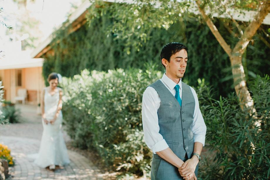 Jay and Jess, Weddings, Gilbert, AZ-23