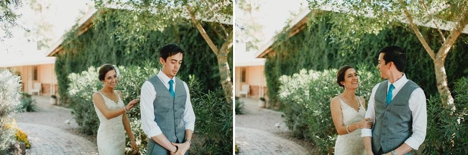 Jay and Jess, Weddings, Gilbert, AZ-24