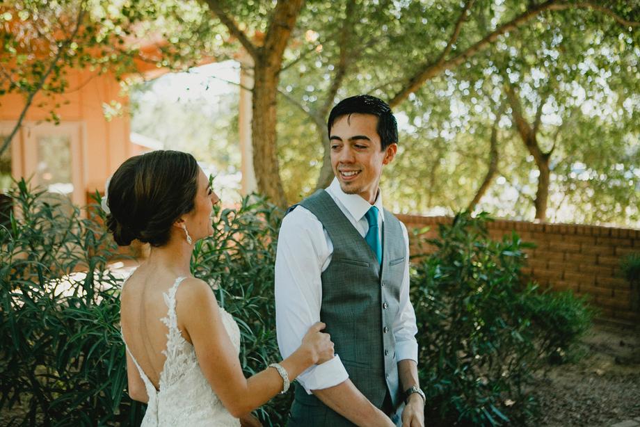 Jay and Jess, Weddings, Gilbert, AZ-25