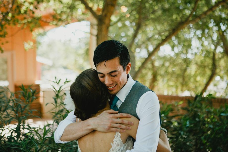 Jay and Jess, Weddings, Gilbert, AZ-26