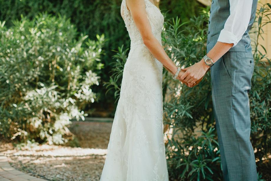 Jay and Jess, Weddings, Gilbert, AZ-27