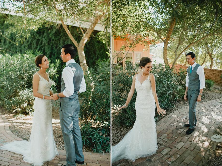 Jay and Jess, Weddings, Gilbert, AZ-28