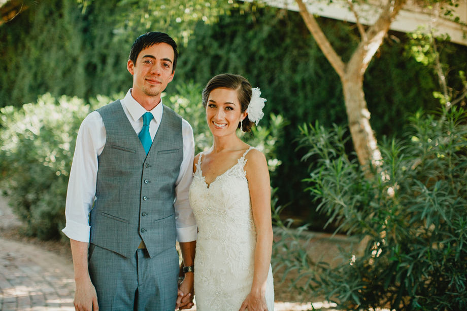 Jay and Jess, Weddings, Gilbert, AZ-29