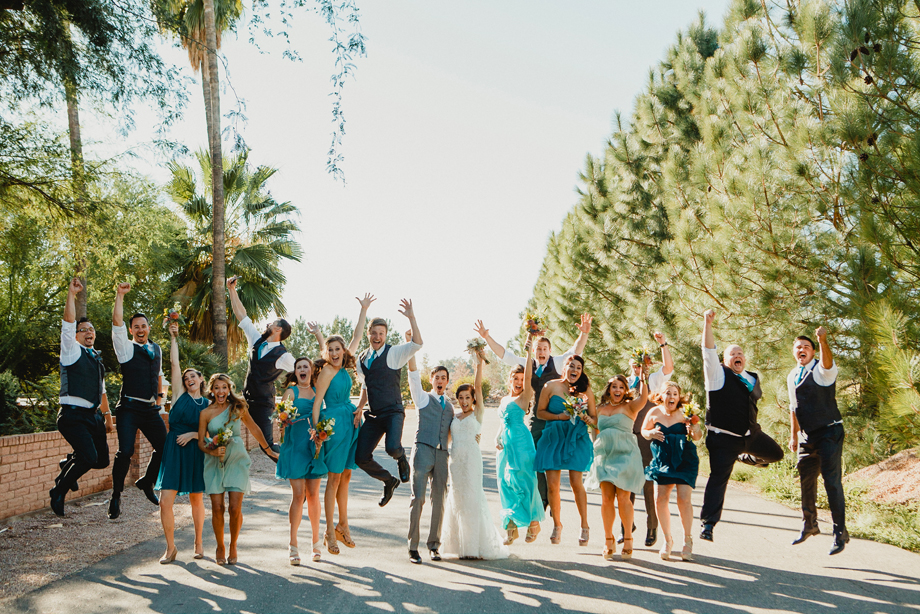 Jay and Jess, Weddings, Gilbert, AZ-32