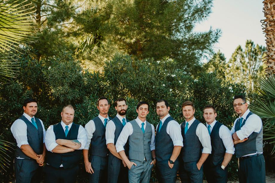 Jay and Jess, Weddings, Gilbert, AZ-34
