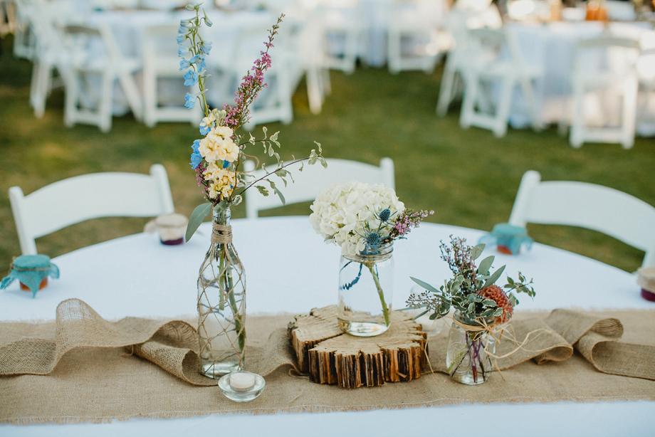 Jay and Jess, Weddings, Gilbert, AZ-40
