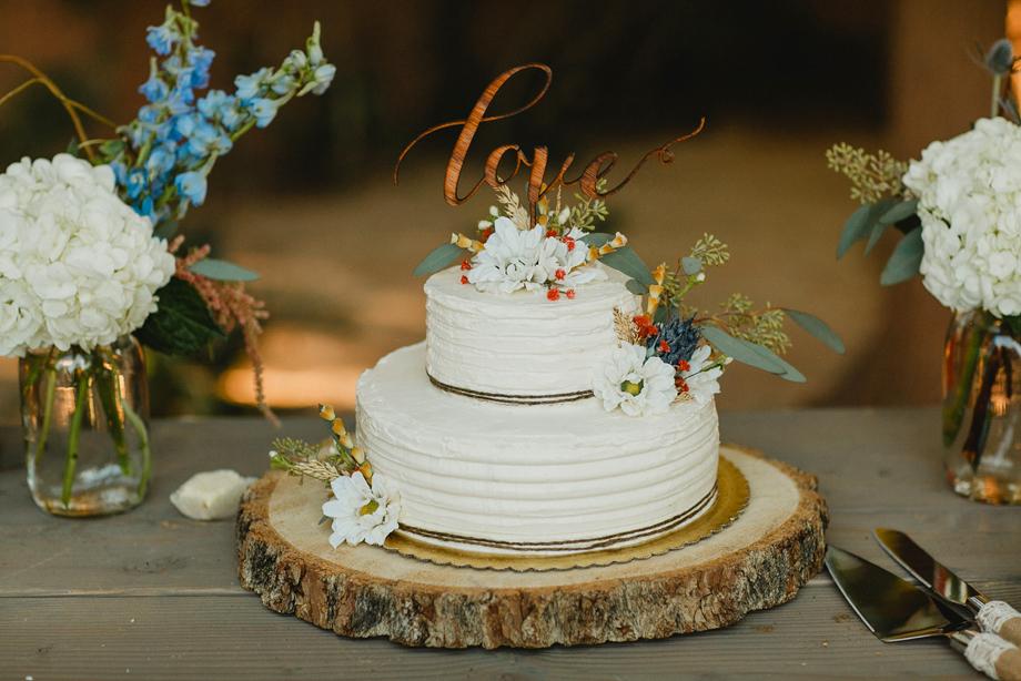 Jay and Jess, Weddings, Gilbert, AZ-42