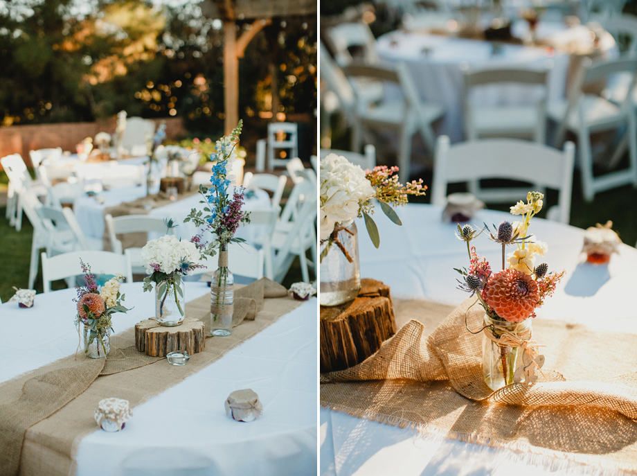Jay and Jess, Weddings, Gilbert, AZ-45