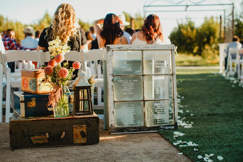 Jay and Jess, Weddings, Gilbert, AZ-46