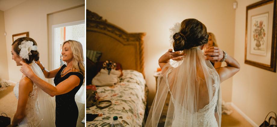Jay and Jess, Weddings, Gilbert, AZ-47