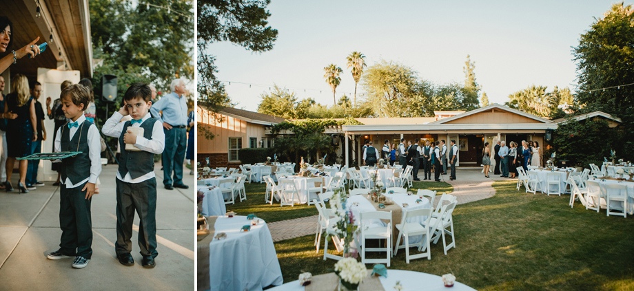 Jay and Jess, Weddings, Gilbert, AZ-48