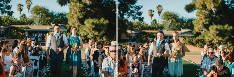 Jay and Jess, Weddings, Gilbert, AZ-49