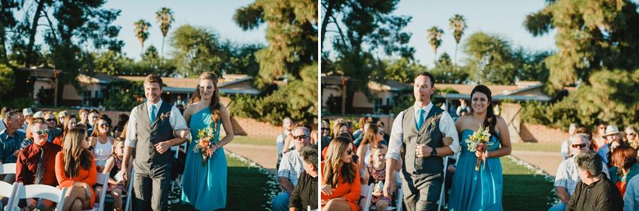 Jay and Jess, Weddings, Gilbert, AZ-50