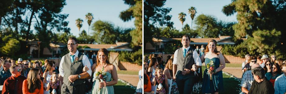 Jay and Jess, Weddings, Gilbert, AZ-51