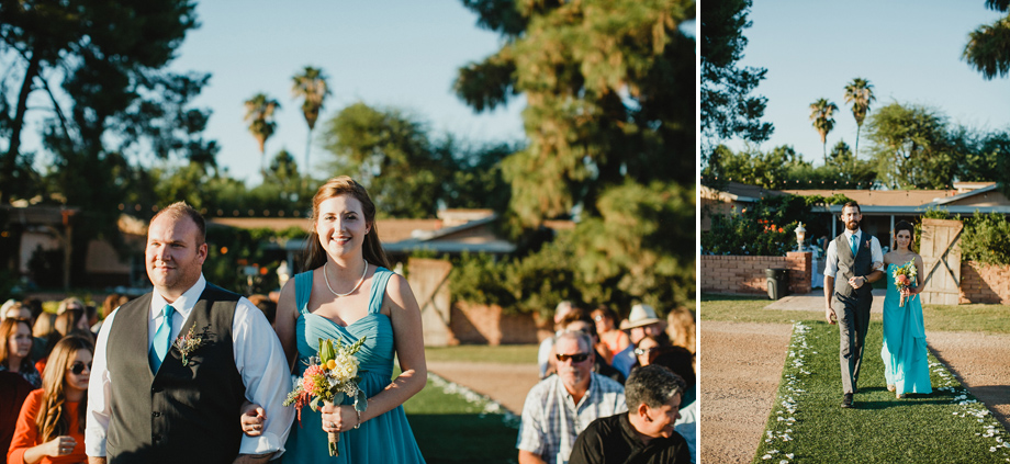 Jay and Jess, Weddings, Gilbert, AZ-52