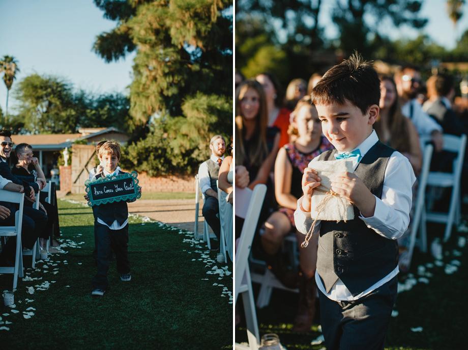 Jay and Jess, Weddings, Gilbert, AZ-53