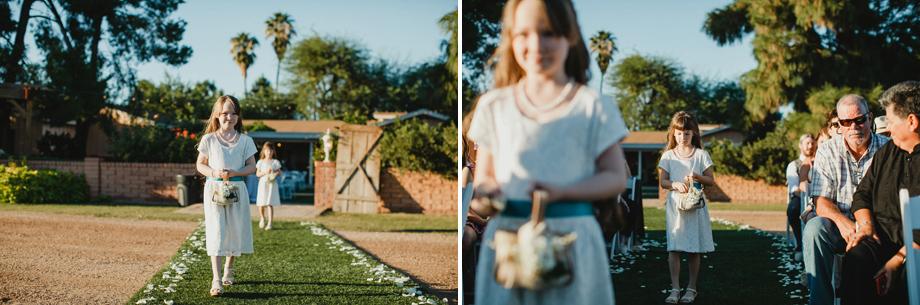 Jay and Jess, Weddings, Gilbert, AZ-54