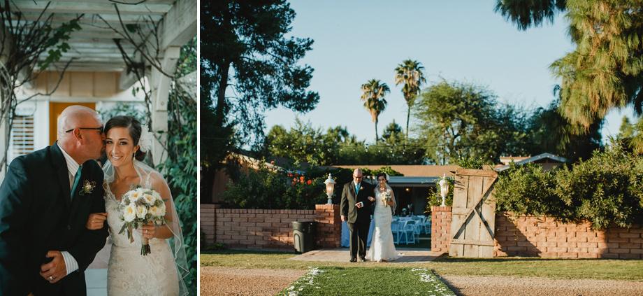 Jay and Jess, Weddings, Gilbert, AZ-55