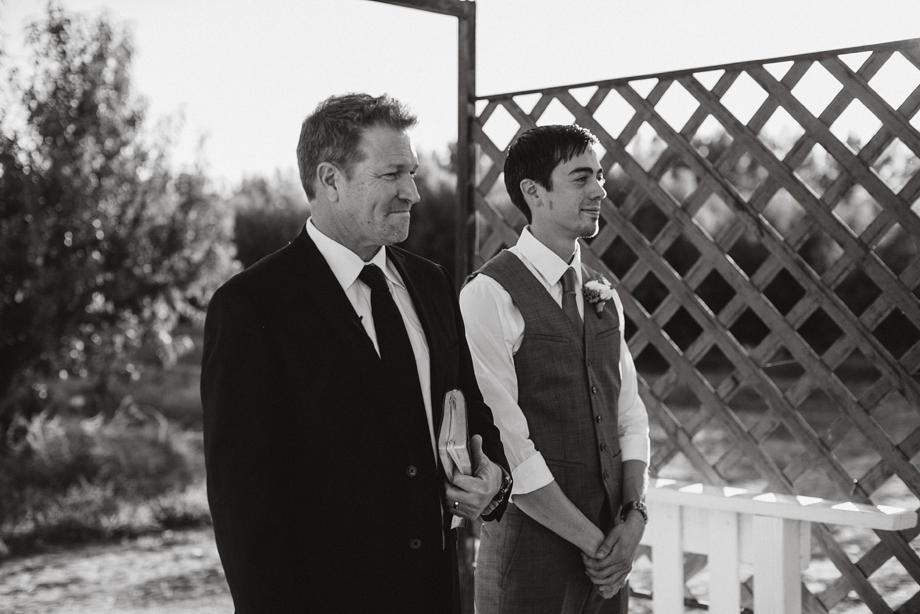 Jay and Jess, Weddings, Gilbert, AZ-56