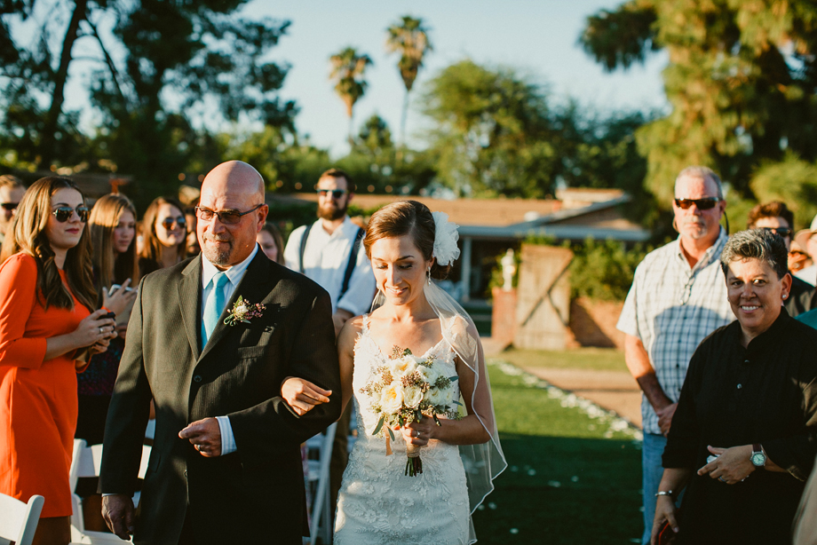 Jay and Jess, Weddings, Gilbert, AZ-57