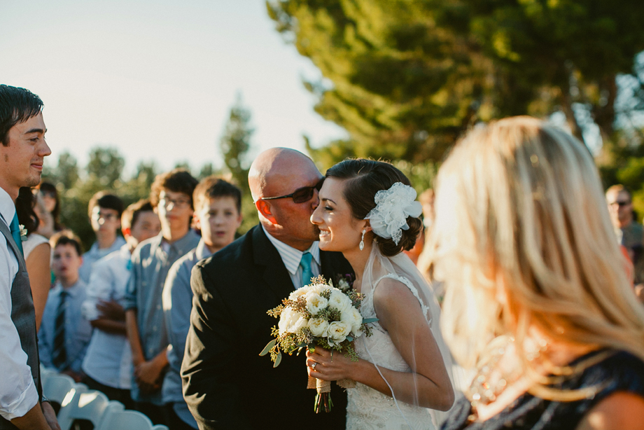 Jay and Jess, Weddings, Gilbert, AZ-58