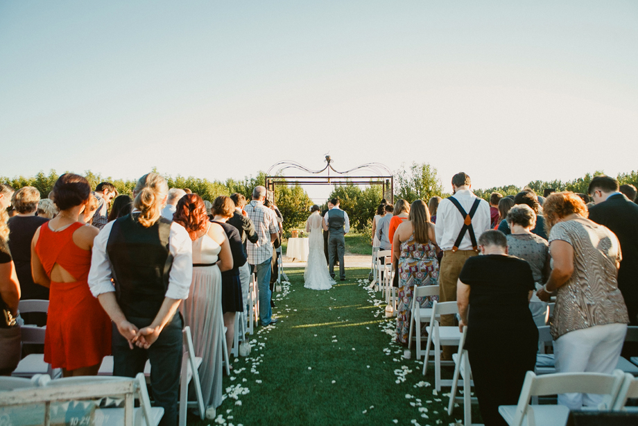 Jay and Jess, Weddings, Gilbert, AZ-59